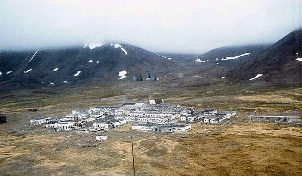 Northeast_Cape_Air_Force_Station_-_2003