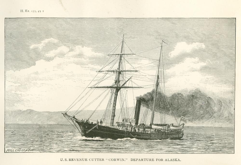 USRC_Thomas_Corwin_(1876)_engraving_1887