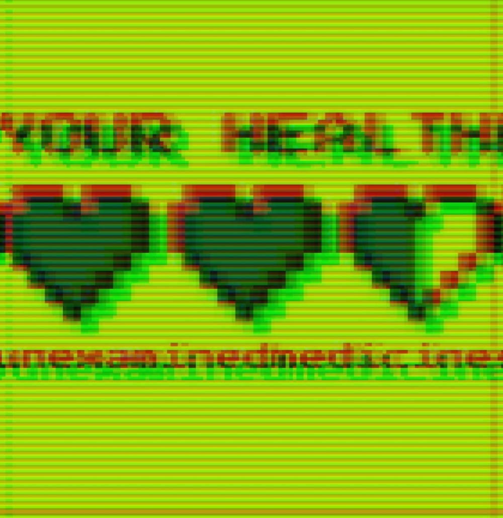 hearts_unexaminedmedicine