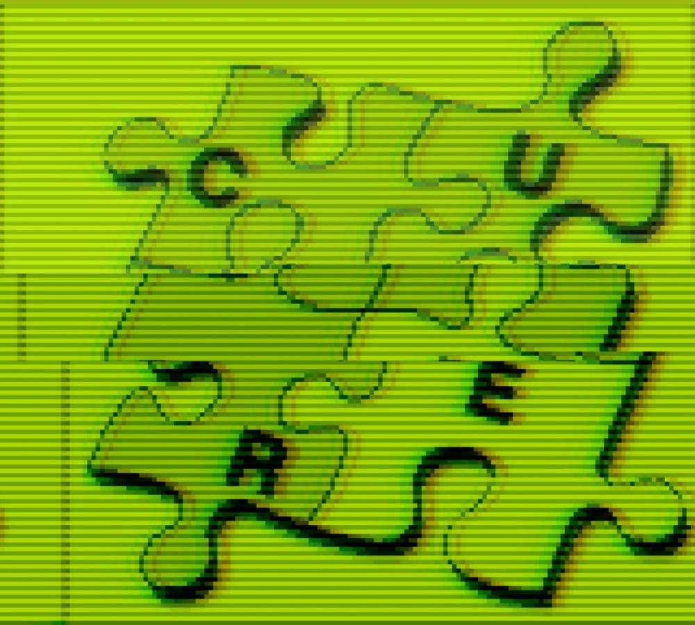 jigsaw_unexaminedmedicine