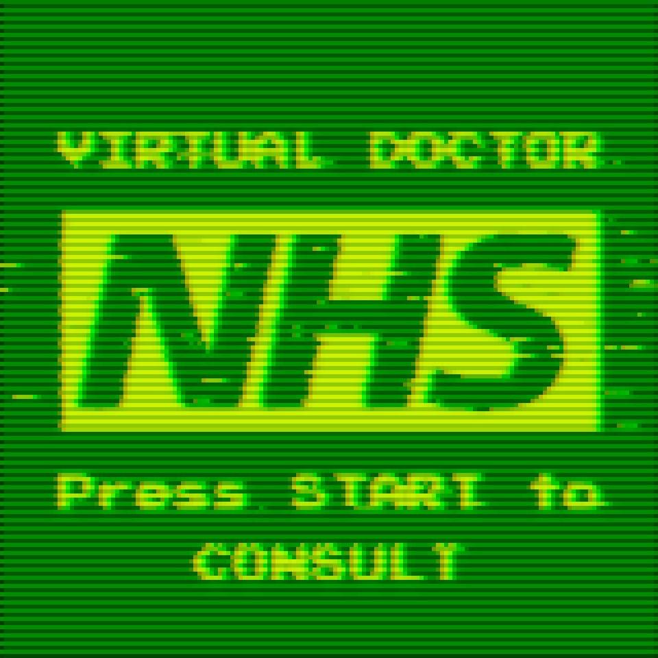 NHStart_unexaminedmedicine